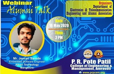 Career opportunities in embeded engg.