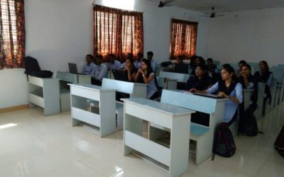 Workshop on php Technology