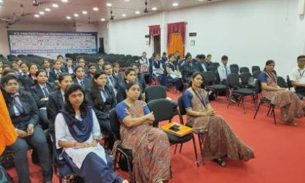 Free of Cost International study Tour 2019 students Experience shared with FMCA,SYMCA,TYMCA students