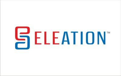 Close Campus Drive of Eleation Pvt. Ltd. For Mechanical and Civil students of batch 2021