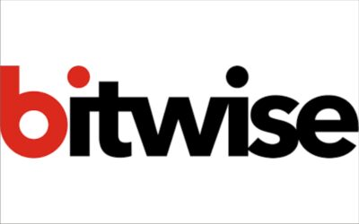 Virtual Pool Campus Drive of Pune Based Software MNC Bitwise for Batch 2021 students of B.E. CSE/IT/EXTC, MCA