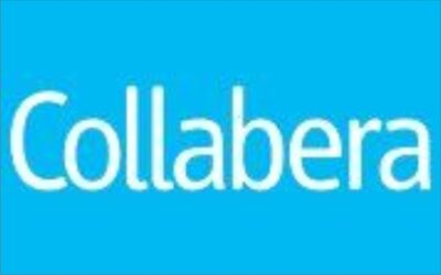 Pool Campus Drive of Collabera for B.E. 2021 All Branches, MBA