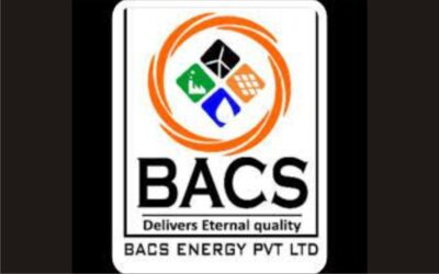 Virtual Close Campus Drive of BACS Energy Pvt. Ltd for B.E. (EXTC/EE/MECH), MBA (Batch 2021)