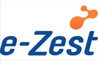 Virtual Campus Drive of Pune Based Software MNC e-Zest for Batch 2021 students of B.E. CSE/IT/EXTC, MCA