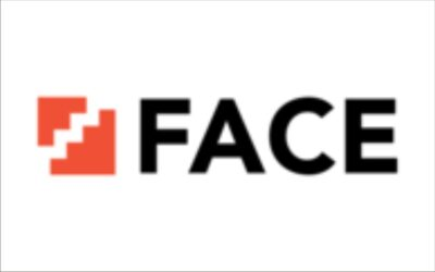 Virtual  Close Campus Drive of FACE (Focus Academy for Career Enhancement) for Batch 2021 students of B.E. All Branches on 3rd May 2021