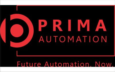 Virtual  Close Campus Drive of Prima Automation for Batch 2021 students of B.E. EE, EXTC