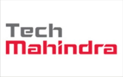 Off Campus Drive of Tech Mahindra for B.E. CSE/IT/EXTC/EE and MCA batch 2021