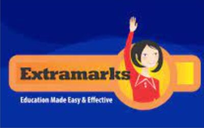 Virtual  Pool Campus Drive of EXTRAMARKS for Batch 2021 students of B.E. CSE/IT, MCA
