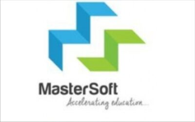 Virtual   Campus Drive of Mastersoft ERP Solutions Pvt. Ltd., Nagpur for Batch 2021/2020/2019 students of B.E. CSE/IT, MCA