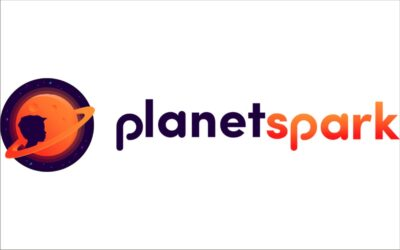 Virtual  Pool Campus Drive of PlanetSpark for Batch 2021/2020 students of B.E. All Branches, MBA, MCA