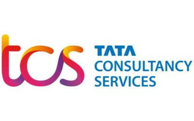 Off Campus Drive of TCS for Ninja and Digital Profile