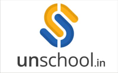 Virtual  Close Campus Drive of UnSchool for Batch 2021/2020 students of B.E. All Branches, MBA, MCA